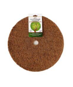 Приствольный круг EuroCocos из кокосового волокна